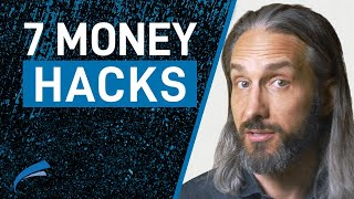 How to Create a Wealthy Mindset - 7 Tips for More Money / Garrett Gunderson