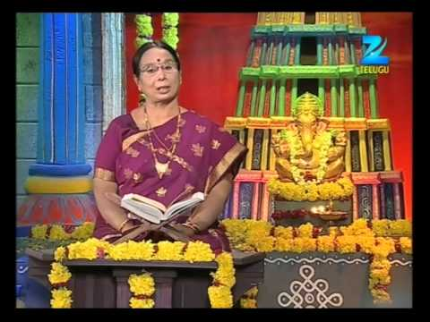 Gopuram – Episode 1276 – July 29, 2014 Photos,Gopuram – Episode 1276 – July 29, 2014 Images,Gopuram – Episode 1276 – July 29, 2014 Pics