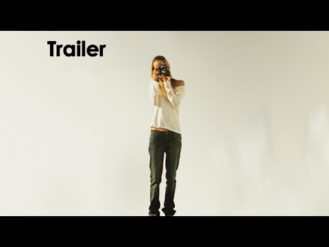 Un suave olor a canela - Trailer