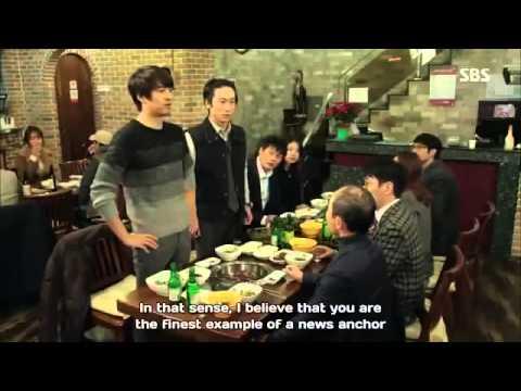Pinocchio episode 10 English Subtitles 피노키오 13회 Full HD Korean Drama