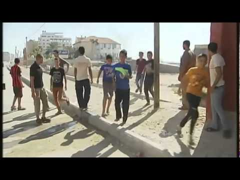 More children die as Israel steps up Gaza attacks 16 7 14 by Channel 4 News