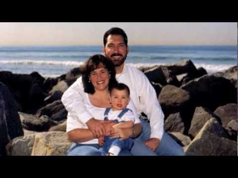 A Good Life Remembered--Kelly O Rosenthal