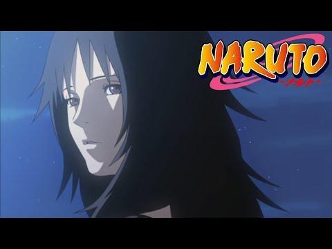 Naruto Shippuden - Ending 7 | Long Kiss Goodbye