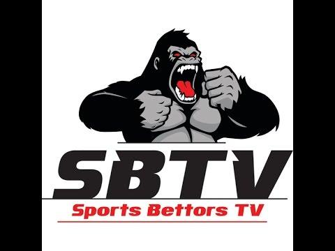 NFL Week 3 2014 - Sports Betting Predictions