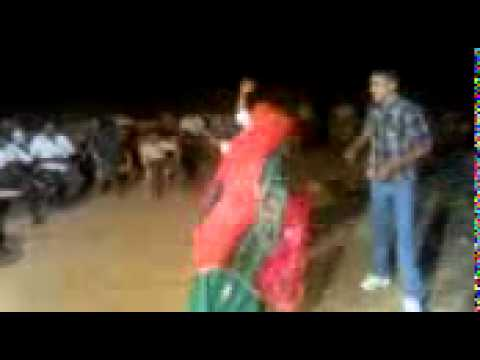 Village Dance Ms Jat.3gp video