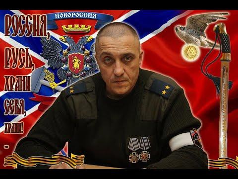 Сергей Тимошенко - Горит Чечня (сл. и муз. С. Тимошенко, г. Омск)
