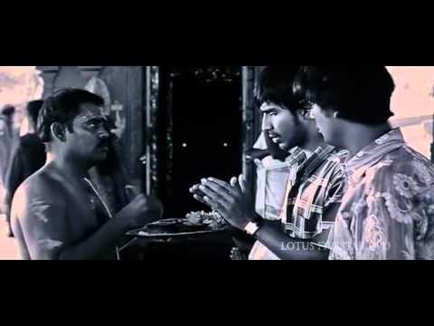 Kangale Kamalalayam - Bale Pandiya video
