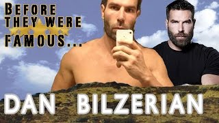 DAN BILZERIAN | Before They Were Famous