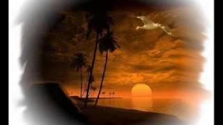 Wo Die Südsee Rauscht Luana Vom Hula Hawaiian Quartett Wmv
