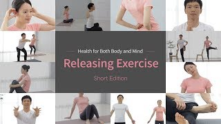 Releasing Exercise Short Edition