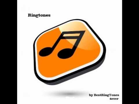 Ringtone - Down - Jay Sean