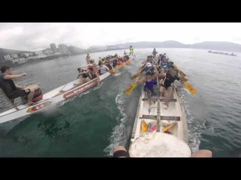 Dragon Boat 2016