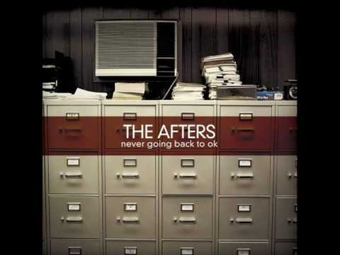 The Afters - Tonight