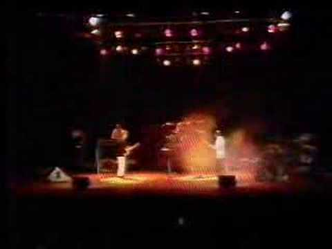 The Shadows - Ghost Riders in The Sky Music Videos
