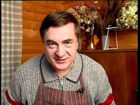 Смотреть Пикировка рассады сладкого перца видео