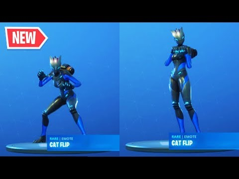 Fortnite Skins Videolike