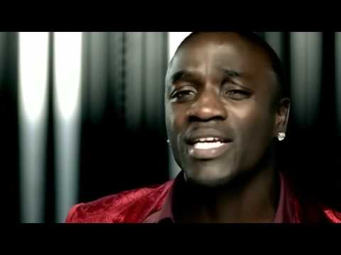 Akon feat  Snoop Dogg   I Wanna F~~k You 720p HD High Quality...
