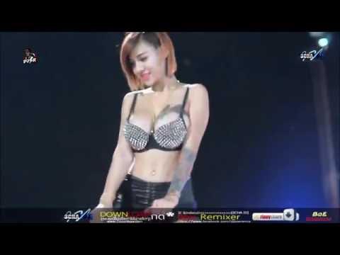 thailand sexy dancer with DJ remixed 04 thumbnail