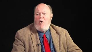 Stephen Hunter on the Assassination of JFK