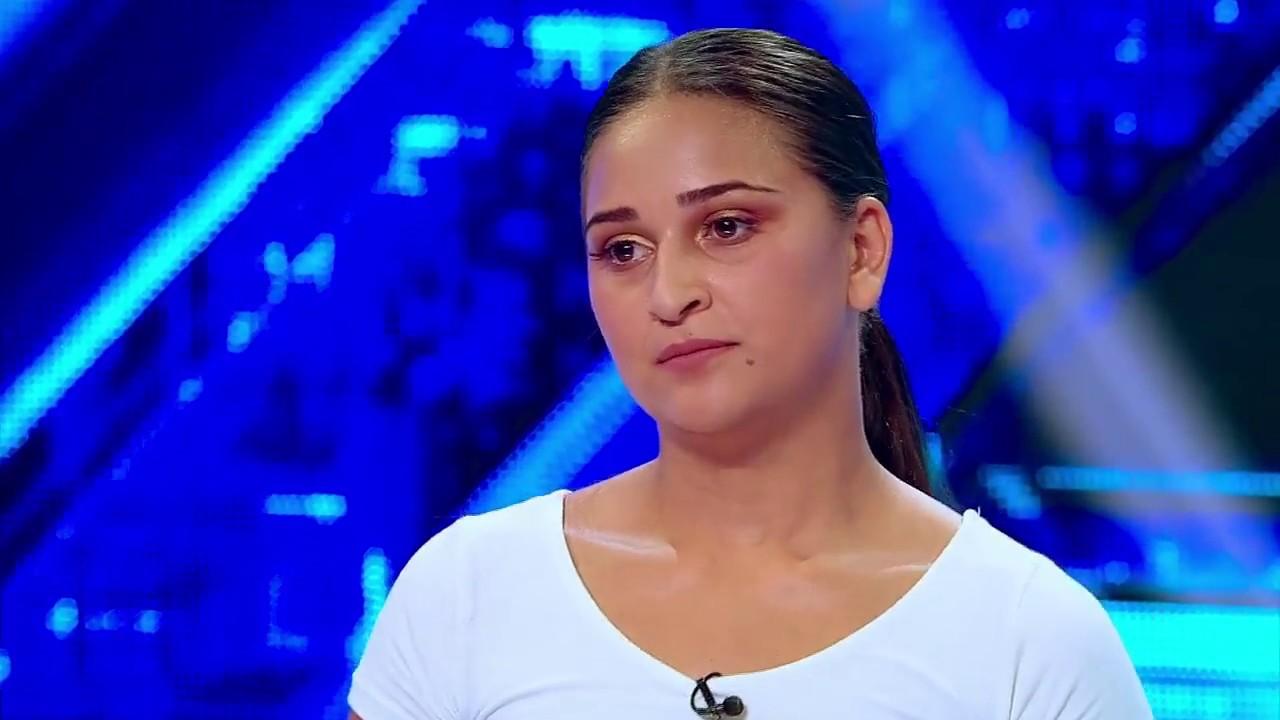 """Ştefan Bănică: """"Cleopatra, de acum încolo, toţi vor purta tricouri albe"""""""