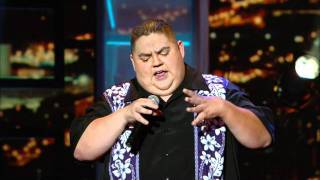 """Chicos Taco's"" - Gabriel Iglesias (from my I'm Not Fat... I'm Fluffy comedy special)"
