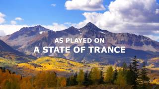 Allen Watts - Recharge (Original Mix) [As Played on A State of Trance]