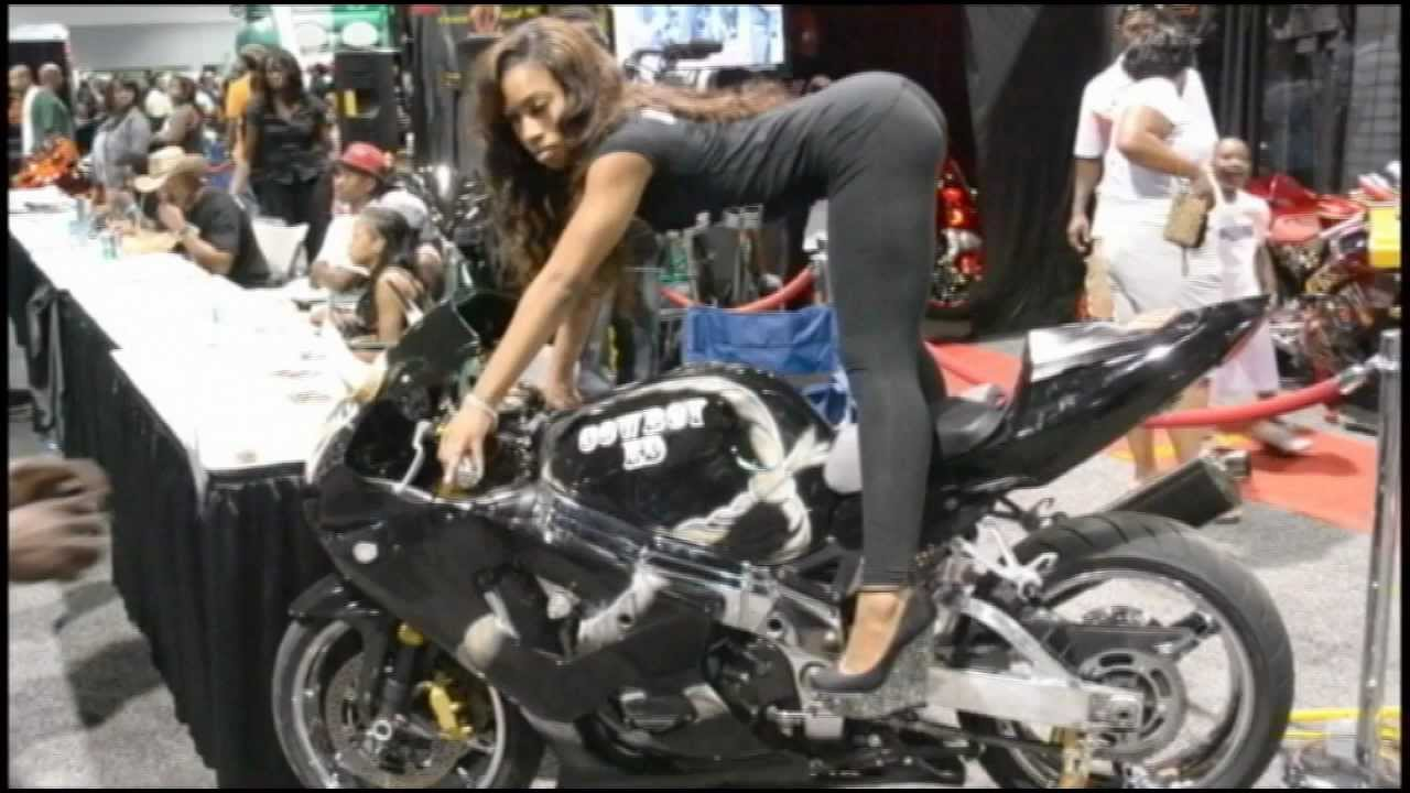 7's Psalm Prod.- True Image Photo V103 Car & Bike Show ...