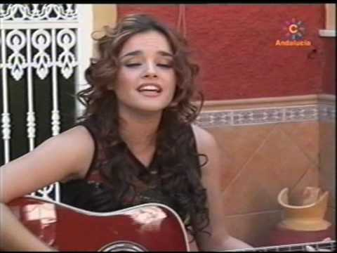 Melody Ruiz -