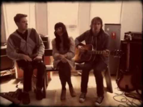"Oh Darling - ""Fall Down"" (Live/Acoustic)"