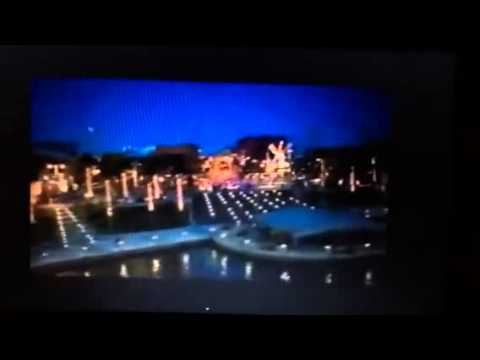 Opening to Barney: The Land of Make Believe 2005 VHS (Better Version) thumbnail