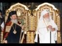 Los ritos catolicos orientales (parte 1)