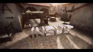 CSS : INSULT by CRUSADER [ Veyron Studios ] [ FULL HD ] NEW! progamer