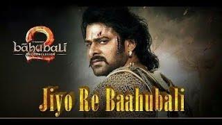 download lagu Jiyo Re Bahubali  Song By Indonesia Band Team gratis