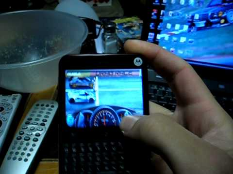 Drag Racing Android Hennessy Venom GT
