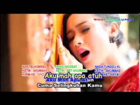 download lagu AKU MAH APA ATUH Cita Citata gratis