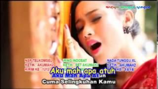 Download Song AKU MAH APA ATUH Cita Citata Free StafaMp3