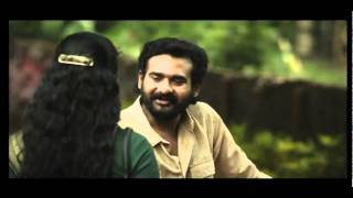 Nidra - Nidra - Malayalam Movie Trailer