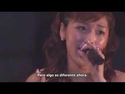Morning Musume - Koe