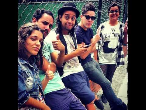 Psinocencia - No Será Fácil (Audio) @Chacao #FiestaDeLaMusica