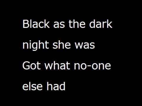 Bananarama Venus lyrics