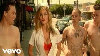 Watch Blink182 Whats My Age Again video