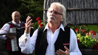 IVICA PEPELKO - GDE STE SAD PRIJATELI (OFFICIAL VIDEO)