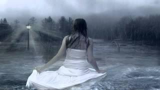BR0NX ft. Alessander - Iubire sau Razboi (Maxim Sound'S)