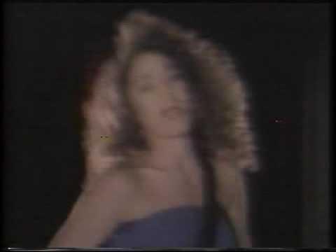 Tatiana Un Lobo en la noche (Videoclip)