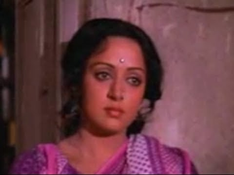 Chetan Rawal - O Majhi Re - Khushboo (1975) video