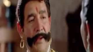 Hausa India FADAR TAGWAYE 1