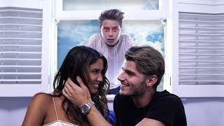 Evil Little Brother | Twan Kuyper, Gavin Magnus