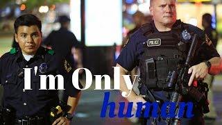 Download Lagu I'm Only Human | Police Motivation Gratis STAFABAND
