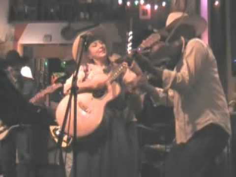 DOUG JERNIGAN - Arkansas Traveler (Live)