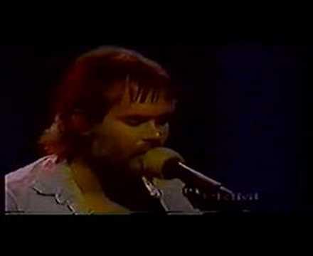 Dave Mason and Jim Krueger Sing We Just Disagree 1983